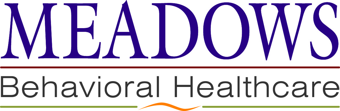 Meadows Behavioral Healthcare