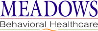 Meadows Behavioral Healthcare