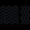vibratii multidirectionale