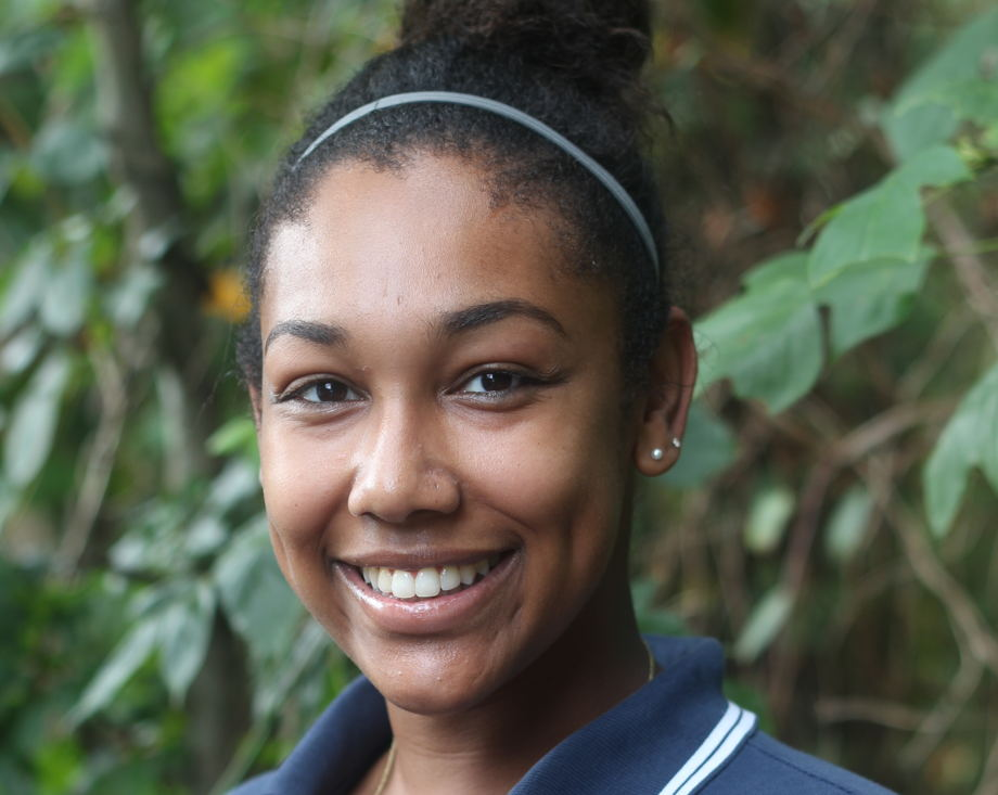Ms. Erica McNeal , Assistant Teacher - Private Pre-Kindergarten 1