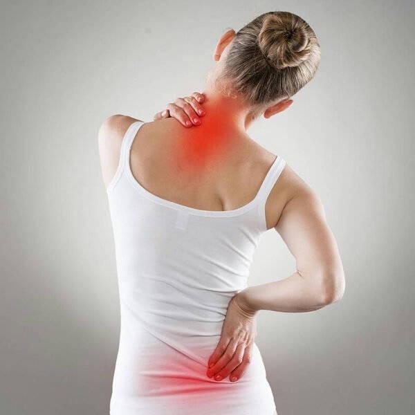 Masseur, Douleurs Cervicales, Masseur Cervical, Massage Douleurs Cervicales, Masseur Nuque Intelligent