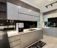 dezeno-sdn-bhd-contemporary-modern-malaysia-wp-kuala-lumpur-dry-kitchen-wet-kitchen-interior-design