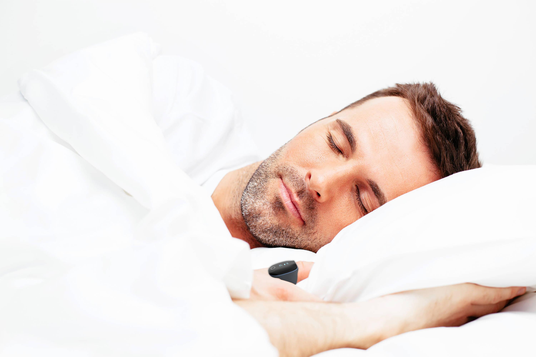 faire une étude du sommeil à la maison, une étude du sommeil à la maison