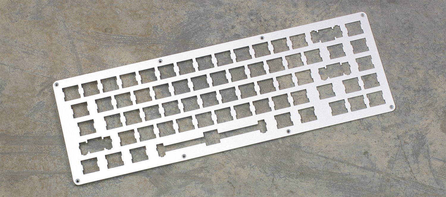 What Is The Best Mechanical Keyboard? — Kono Store