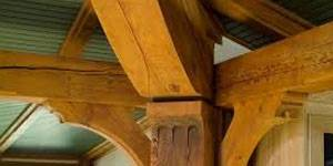 Architectural Timber Coatings