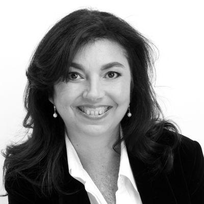Claudia Gomes