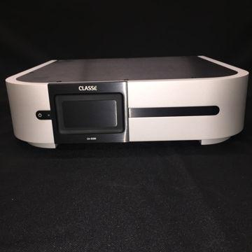 CA-D200