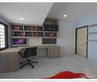 constex-builders-contemporary-malaysia-wp-kuala-lumpur-bedroom-3d-drawing-3d-drawing