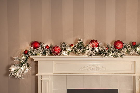 Sant Just Desvern - Holiday home staging – how your house can look its best for Christmas viewings