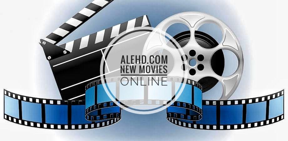 Watch Fatima Full Movie Online Free Watch Full Movie Fatima