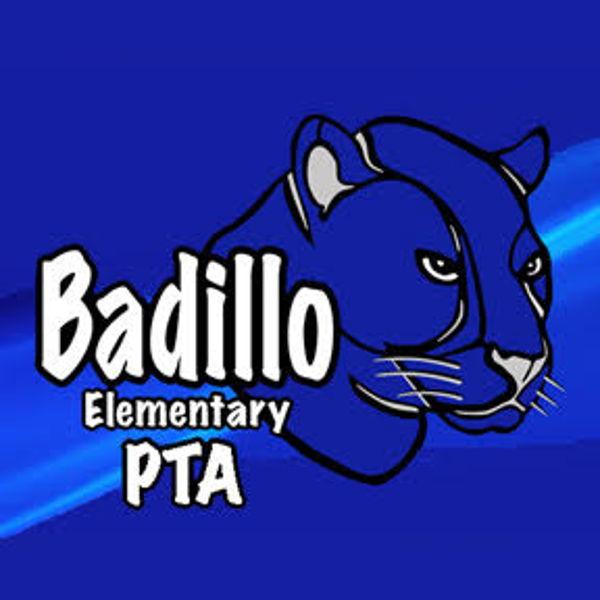Badillo Elementary PTA