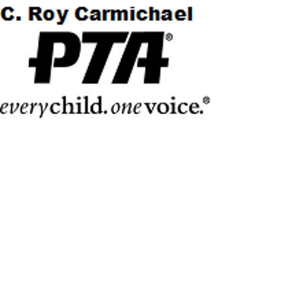 C. Roy Carmichael PTA
