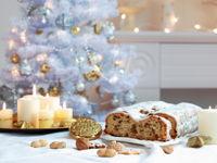 CHRISTMAS BRUNCH image
