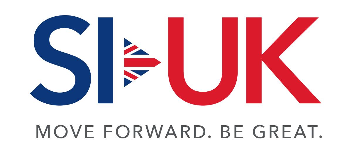 Siuk fbog logo (1)