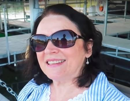 Rezilin Erfahrung Barbara