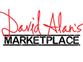 David Alan's Market Place $5o Gift Certificate—East Hanover, New Jersey