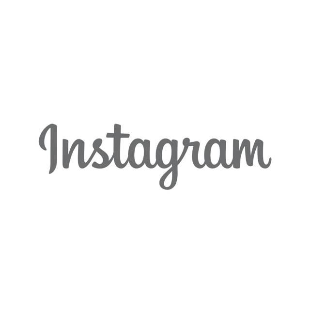 #skinsetgo on instagram, skincare