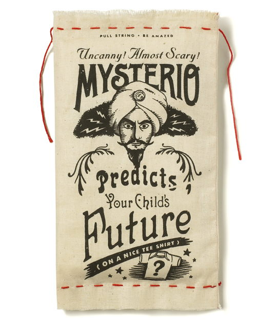 Mysterio_bag_front_sm