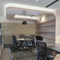 rimau-design-studio-contemporary-minimalistic-modern-malaysia-wp-kuala-lumpur-3d-drawing