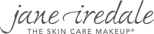 Jane Iredale The Skin Care Makeup Available at Thai-Me Spa in Hot Springs, AR