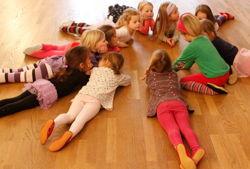 bg der tanzsalon tanzschule ideen kreis