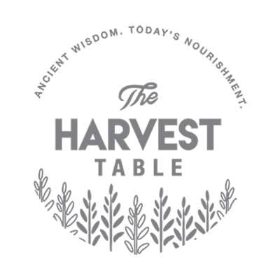 The Harvest Table | Retailbox.co.za