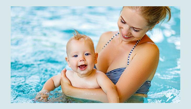 sport club siemensstadt berlin baby schwimmen