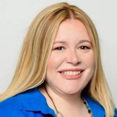 Annik Joly Courtier immobilier RE/MAX ROYAL (JORDAN)