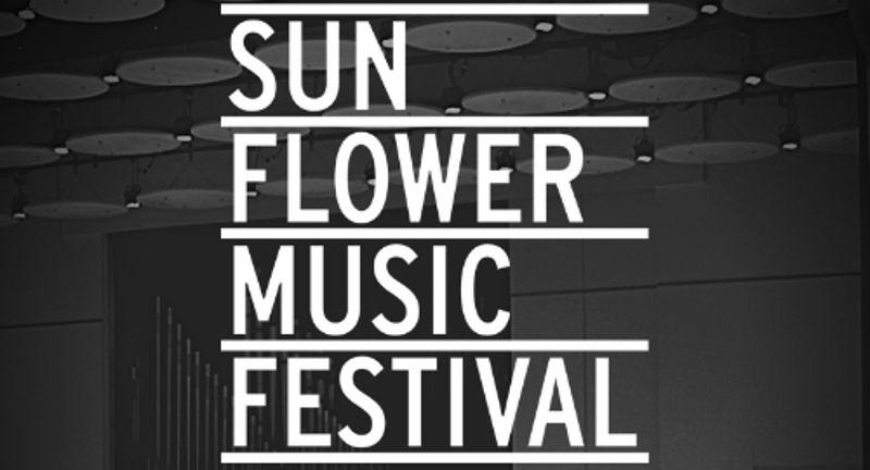 Sunflower Music Festival