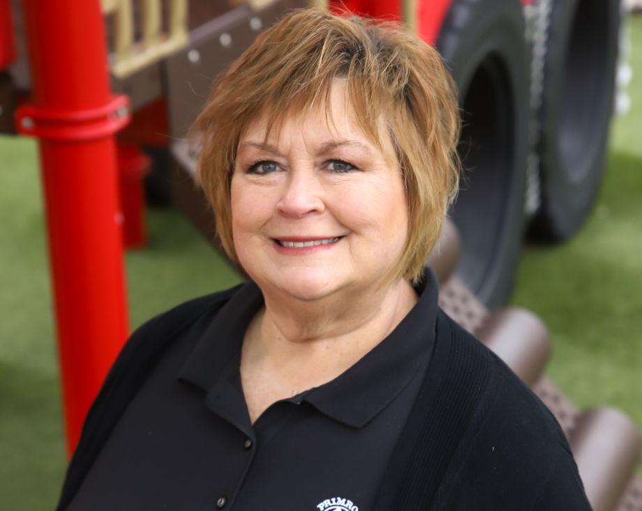 Mrs. Stephanie Maurer , Lead Preschool Teacher