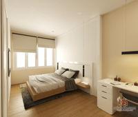 dezeno-sdn-bhd-contemporary-modern-malaysia-wp-kuala-lumpur-bedroom-3d-drawing-3d-drawing