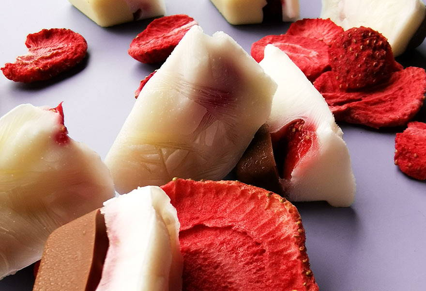 gefriergetrocknete-erdbeeren-in-scheiben