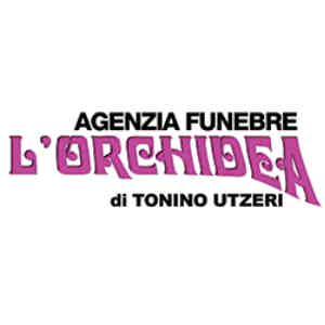 Agenzia Funebre L'Orchidea