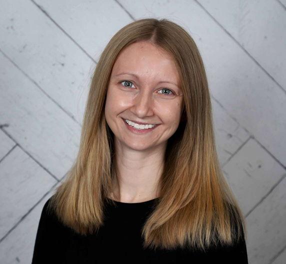 Amanda D., Daycare Center Director, Bright Horizons at Lisle, Lisle, IL