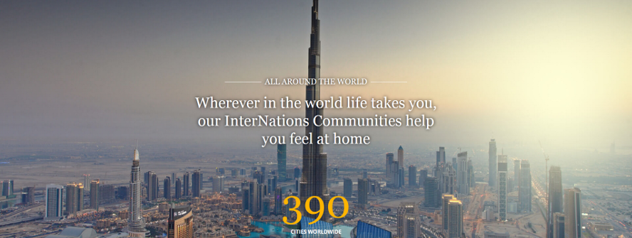 Bologna - InterNations helps you feel at home around the world