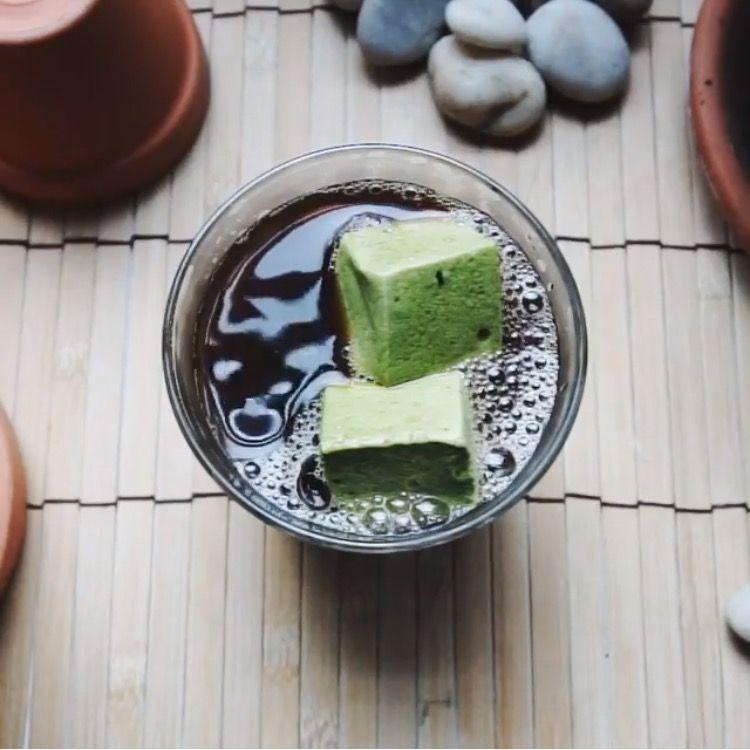 Matcha in Coffee Photo by Kieran Delaney.4.jpg