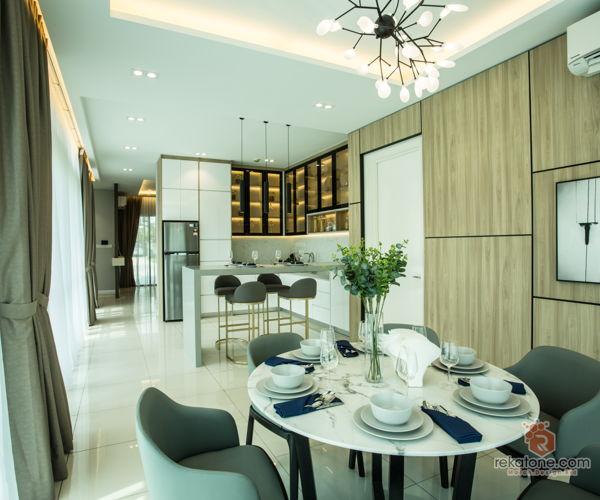 kbinet-contemporary-malaysia-selangor-interior-design