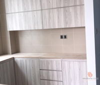 kim-creative-interior-sdn-bhd-contemporary-malaysia-selangor-interior-design