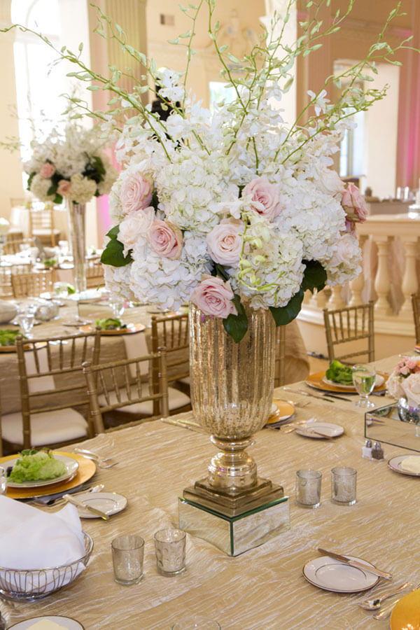 Unique Rose Events & Design - Photo