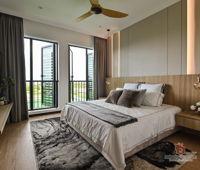 armarior-sdn-bhd-asian-malaysia-penang-bedroom-interior-design