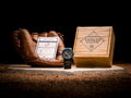New York Yankees Limited Edition Watch by Original Grain