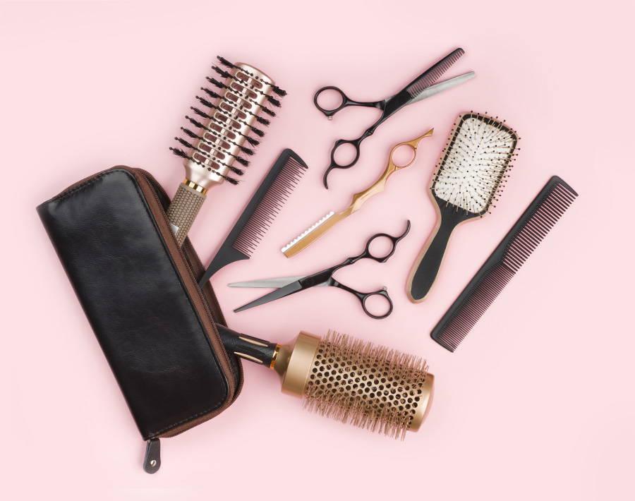 Hoe kan ik het beste mijn hairextensions van remy human hair verzorgen en wassen?