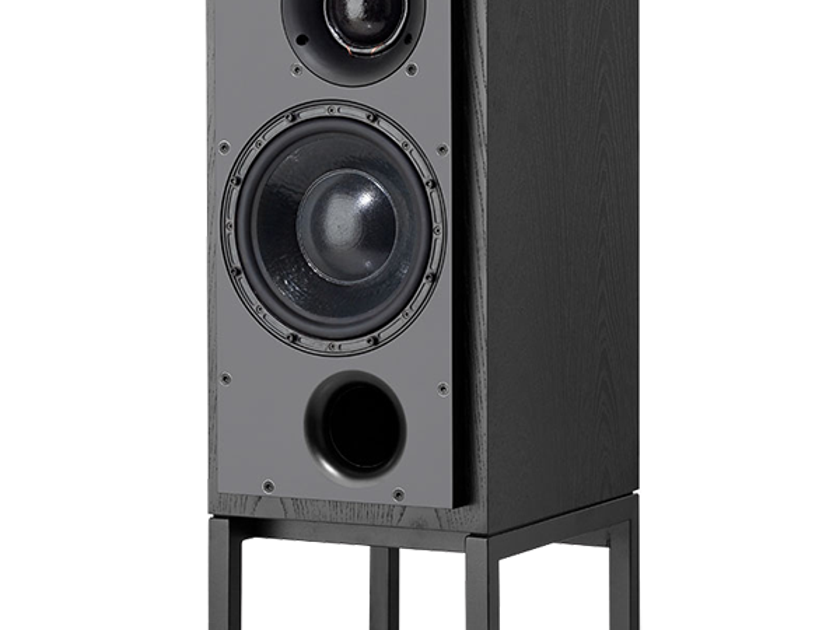 ATC SCM 50ASL Pair of Speakers