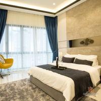 kbinet-contemporary-malaysia-selangor-bedroom-interior-design