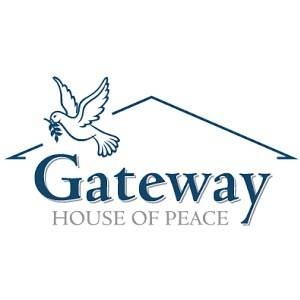 gateway house of peace