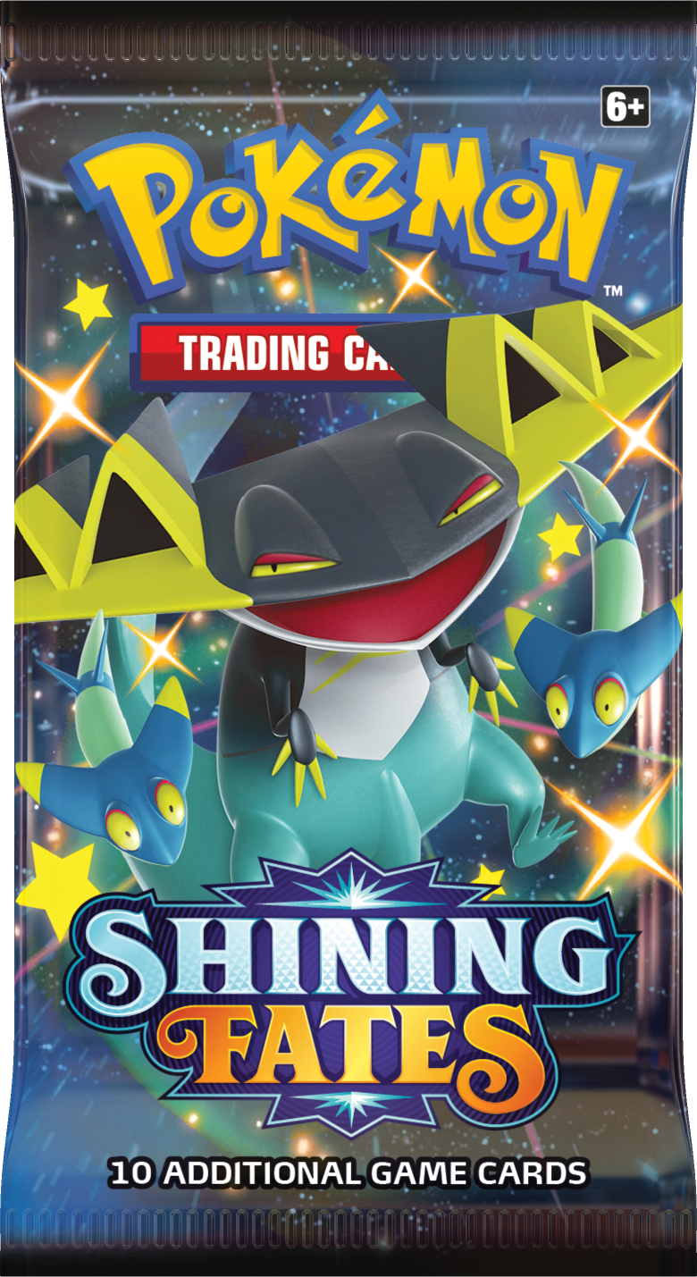 Shining-Fates-Booster-Pack-Dragapult