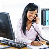 Office Admin $26ph Overtime, Melbourne VIC Thumbnail