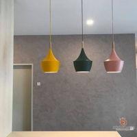 y-l-concept-studio-contemporary-minimalistic-modern-others-malaysia-wp-kuala-lumpur-dining-room-interior-design
