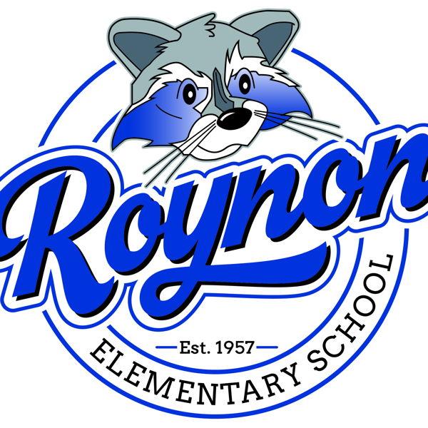 Roynon Elementary
