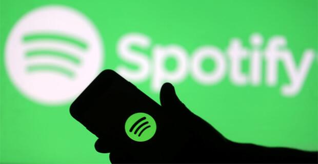 Spotify начнёт персонализировать все плейлисты - даже собранные музыкальными редакторами - Новости радио OnAir.ru